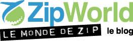 Logo-Lemondedezip-zip-world-billets-tour-du-monde-263