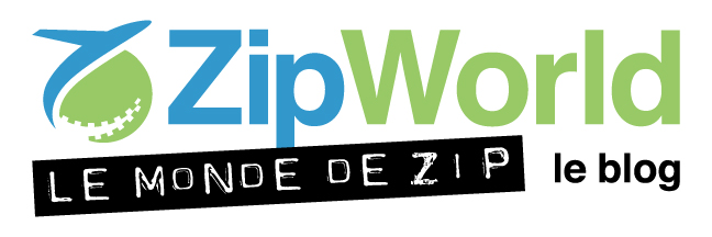 Logo-Lemondedezip-zip-world-billets-tour-du-monde-648