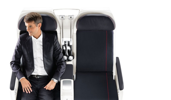 zip-world-compagnie-aerienne-Air-France-7-Cabine-Premium-Economy-Air-France-2
