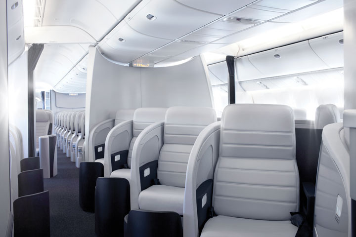 zip-world-compagnie-aerienne-Air-New-Zealand-2-business-premier-cabin