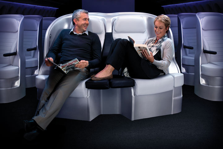 zip-world-compagnie-aerienne-Air-New-Zealand-4-New-Premium-Economy-Spaceseat-LON-LAX-AKL
