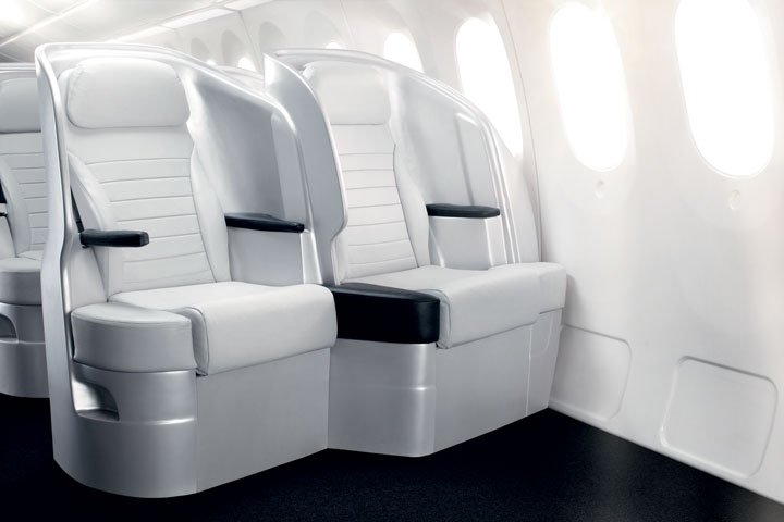 zip-world-compagnie-aerienne-Air-New-Zealand-5-premium-economy-spaceseat-outer-777-300