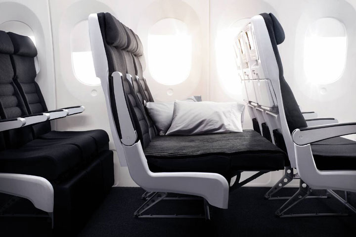 zip-world-compagnie-aerienne-Air-New-Zealand-7-economy-skycouch-footrest-up-777-300