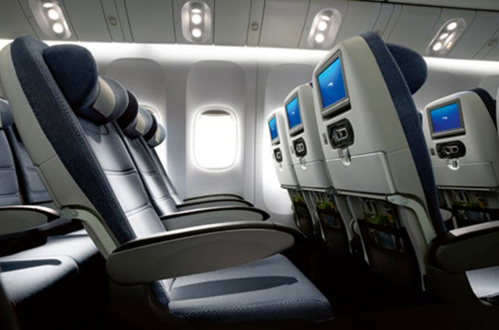 zip-world-compagnie-aerienne-10-British-Airways-Economy