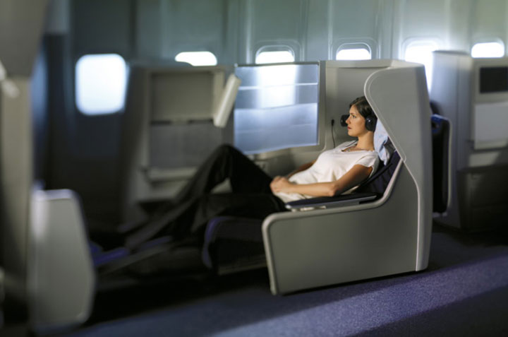 zip-world-compagnie-aerienne-4-British-Airways-Business