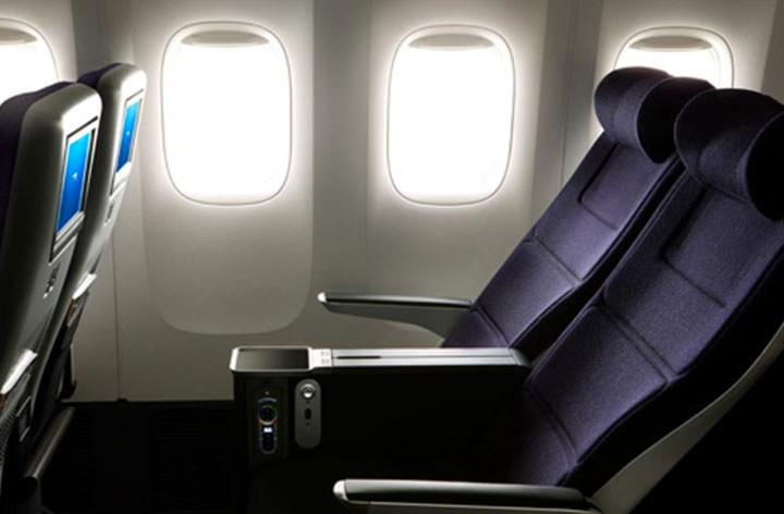 zip-world-compagnie-aerienne-8-British-Airways-Premium