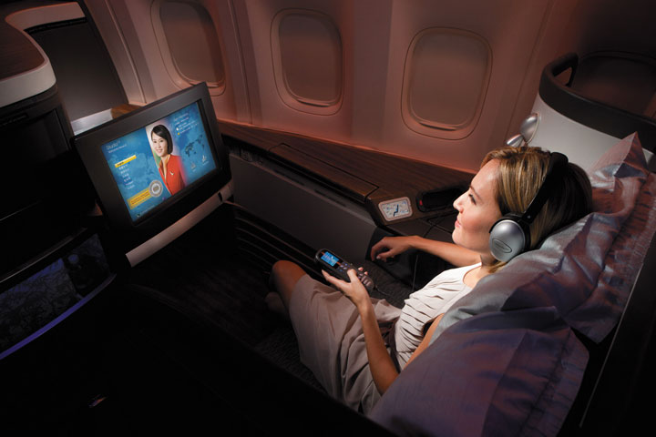 zip-world-compagnie-aerienne-1-Cathay-Pacific-First