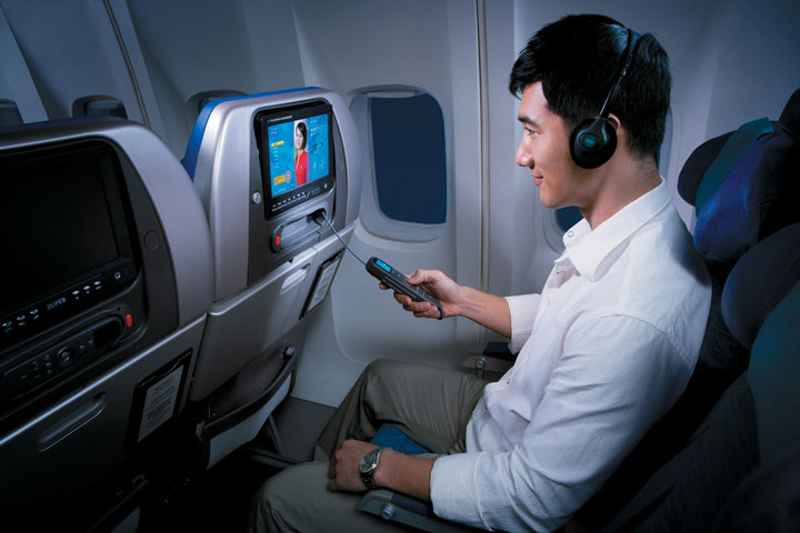 zip-world-compagnie-aerienne-10-Cathay-Pacific-Economy
