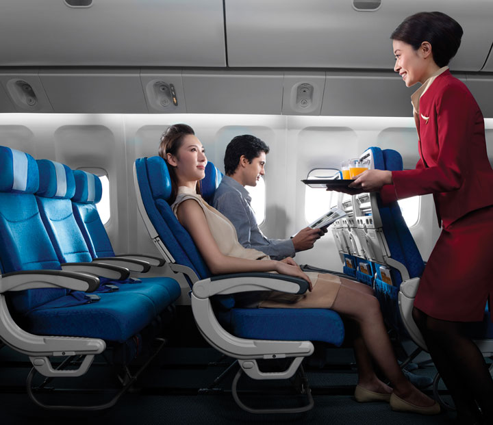 zip-world-compagnie-aerienne-11-Cathay-Pacific-Economy