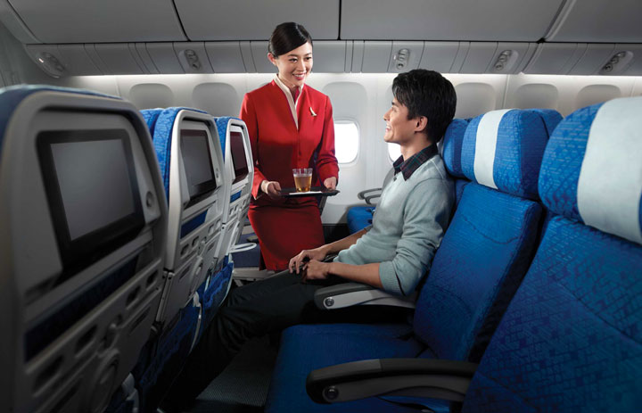 zip-world-compagnie-aerienne-12-Cathay-Pacific-economy