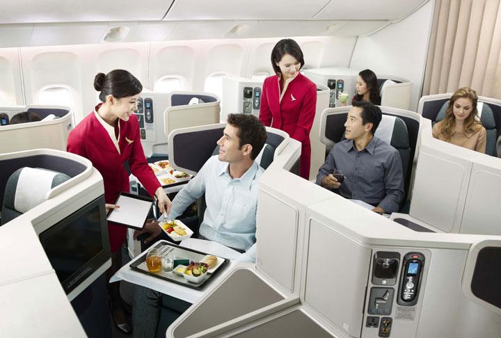 zip-world-compagnie-aerienne-4-Cathay-Pacific-Business-Class