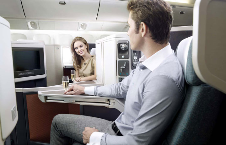 zip-world-compagnie-aerienne-5-Cathay-Pacific-Business-Class