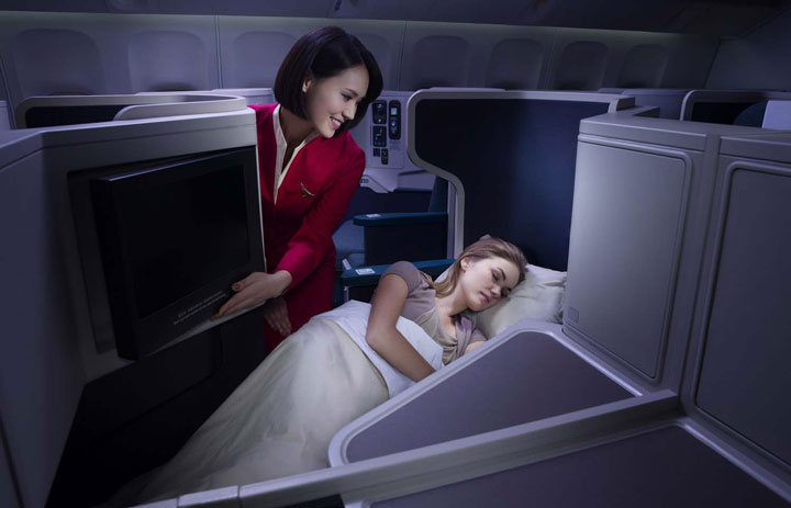 zip-world-compagnie-aerienne-6-Cathay-Pacific-Business-Class