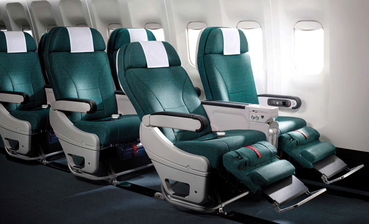 zip-world-compagnie-aerienne-7-Cathay-Pacific-Premium
