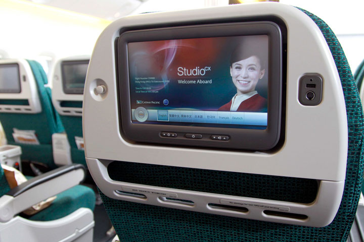 zip-world-compagnie-aerienne-8-Cathay-Pacific-Premium