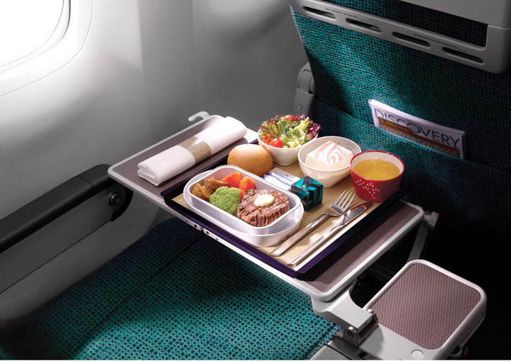 zip-world-compagnie-aerienne-9-Cathay-Pacific-Premium