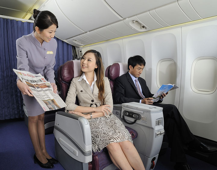 zip-world-compagnie-aerienne-3-China-Airlines-Business-Class