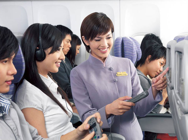 zip-world-compagnie-aerienne-6-China-Airlines-eco
