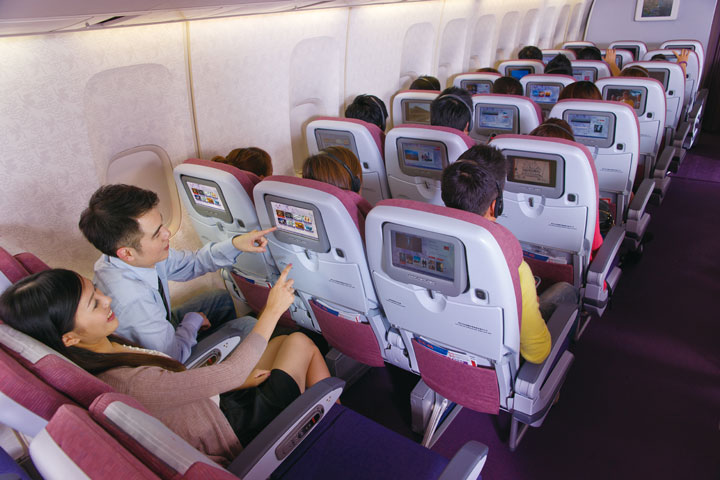 zip-world-compagnie-aerienne-7-China-Airlines-Eco