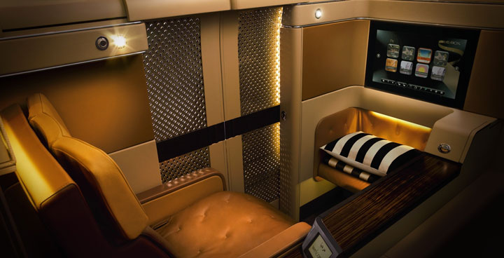 zip-world-compagnie-aerienne-1_Etihad_First_class_Suite