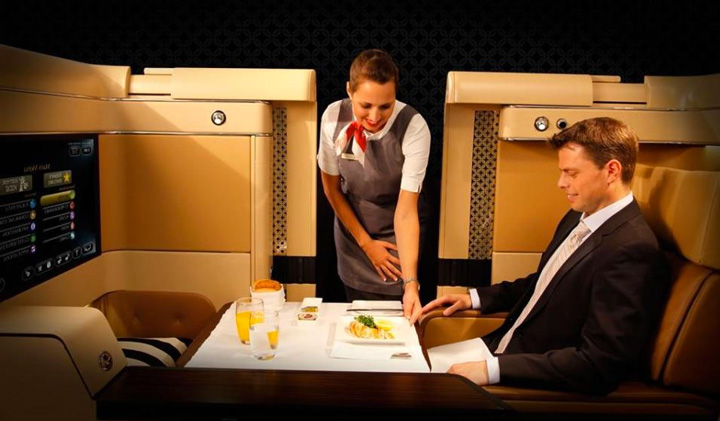 zip-world-compagnie-aerienne-2_Etihad_FirstClass