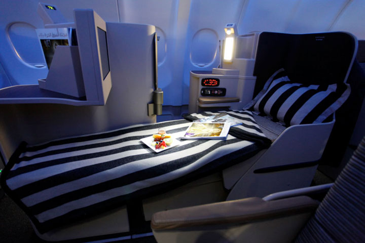 zip-world-compagnie-aerienne-3_Etihad_Business_Class