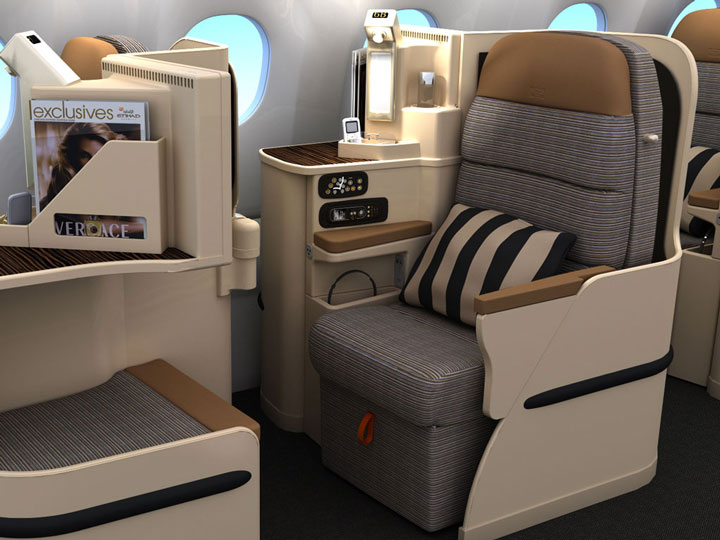 zip-world-compagnie-aerienne-4_Etihad_Business_Class