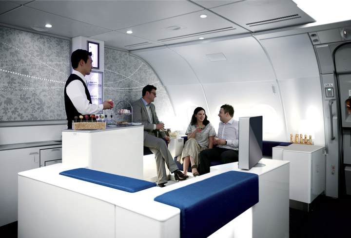 zip-world-compagnie-aerienne-korean-air-celestial-bar-business-class