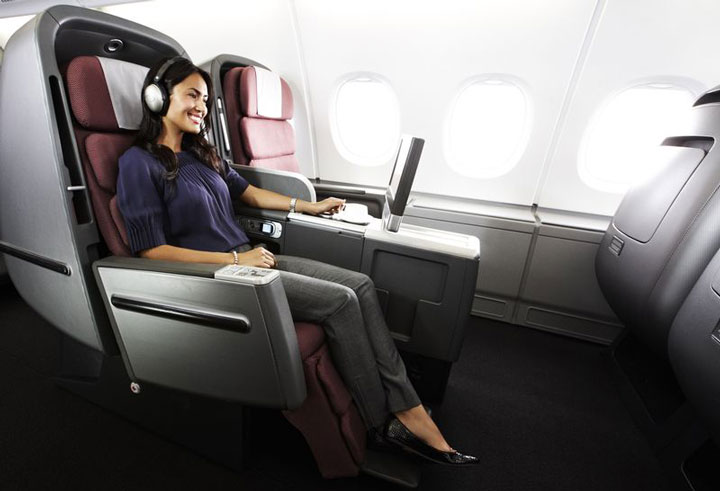 zip-world-compagnie-aerienne-6-Qantas-Business-2