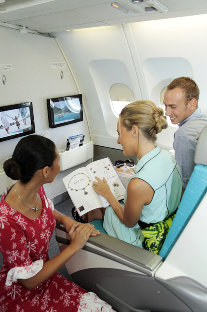 zip-world-compagnie-aerienne-5-Business-air-Tahiti-Nui-02