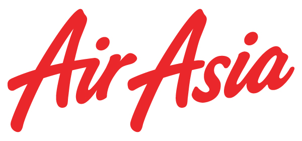 zip-word-compagnies-aeriennes-logo-air-asia-600