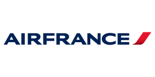 zip-word-compagnies-aeriennes-logo-air-france-314