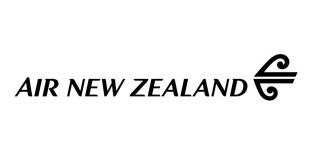 zip-word-compagnies-aeriennes-logo-air-new-zealand-314
