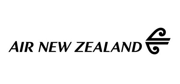 zip-word-compagnies-aeriennes-logo-air-new-zealand-600