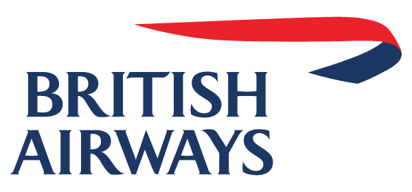 zip-word-compagnies-aeriennes-logo-british-airways-600