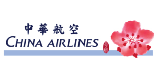 zip-word-compagnies-aeriennes-logo-china-airlines-314