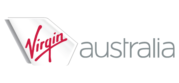 zip-word-compagnies-aeriennes-logo-virgin-australia-600