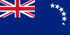 zip-world-Drapeau-de-the-Cook-Islands