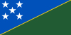 zip-world-Drapeau-de-the-Solomon-Islands