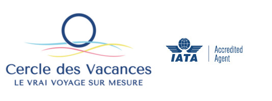 zip-world-logo-cercle-de-vacances-IATA